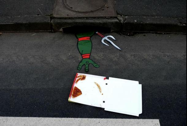 street art 05