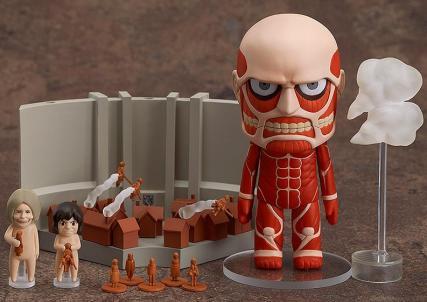 attack on titan toys 00