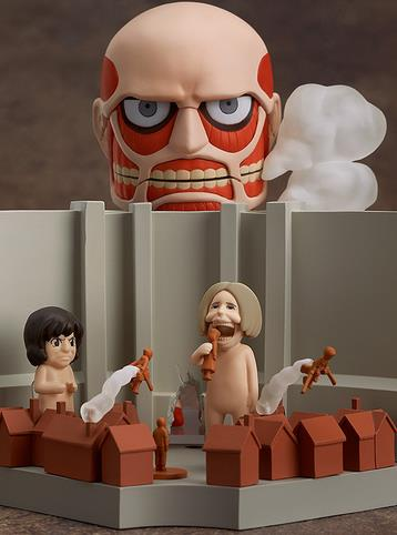 attack on titan toys 01