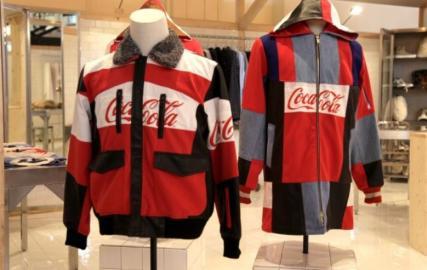 coke 00