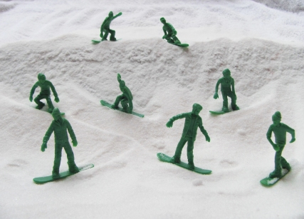 snowboarders 00