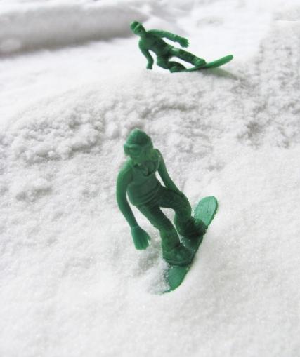 snowboarders 01