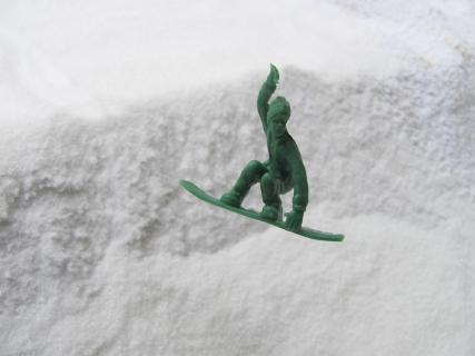 snowboarders 02