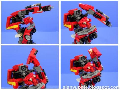 transformers 02