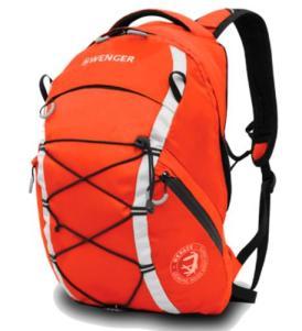 zermatt backpack