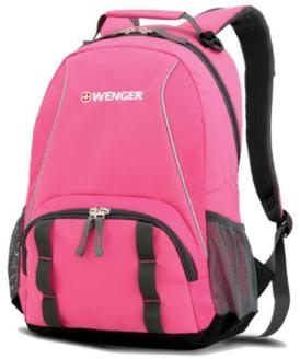 zug backpack