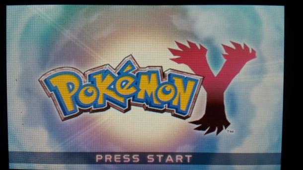PokemonY-1