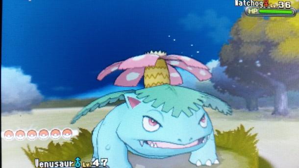 PokemonY-2