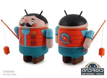 android series 4 01