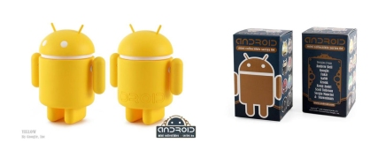 google android series 4