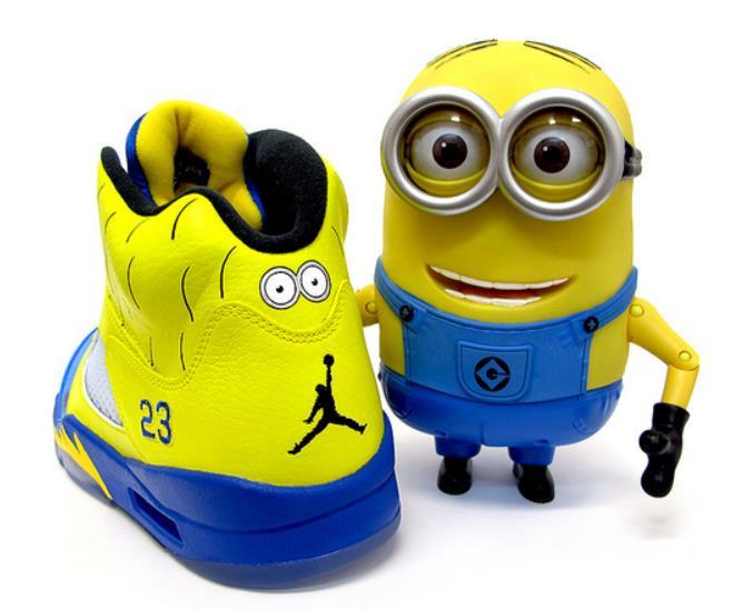 Ordan Nike Big Kids Velocity Bg Basketball Shoes Black Gym Red