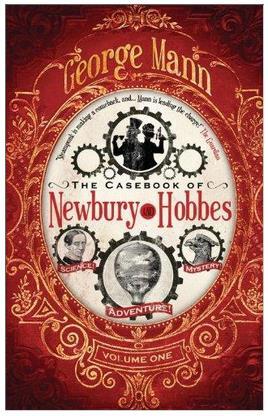 newburyhobbes