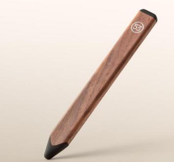 Pencil Paper iPad
