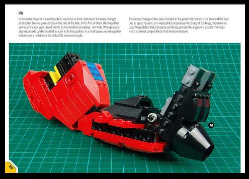 akira lego bike 02