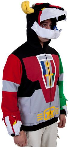 voltron hoodie 01