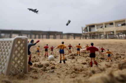 war toys 00