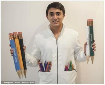 pencils 01