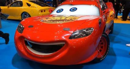 tokyo auto salon 2014 cars