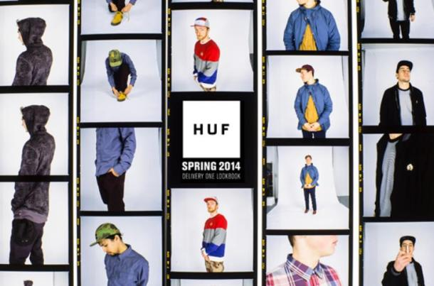 huff delivery 2014