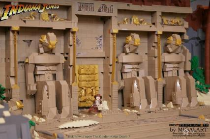 lego indiana jones 01