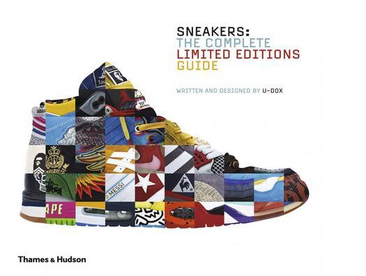 sneakers 00