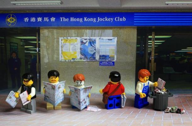 hong kong lego 00
