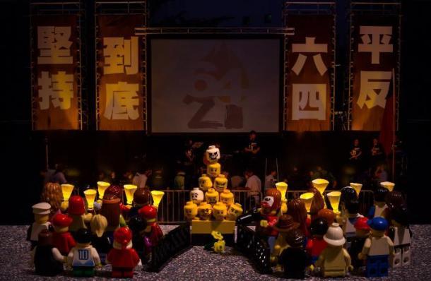 hong kong lego 01