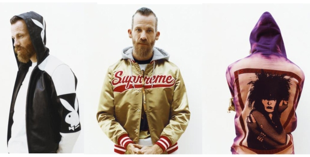 supreme2014 cover edit