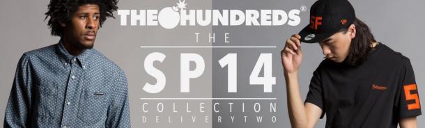 thehundredsspring00