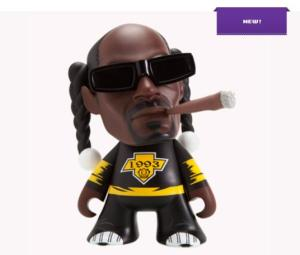 snoopdoggcover