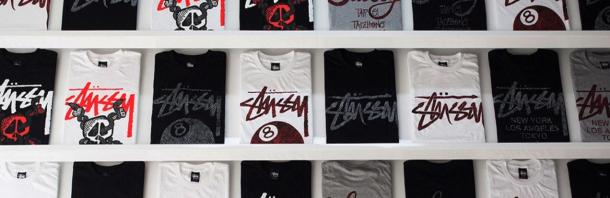 stussy cover