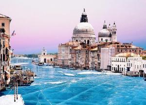 Venicefrozen 00