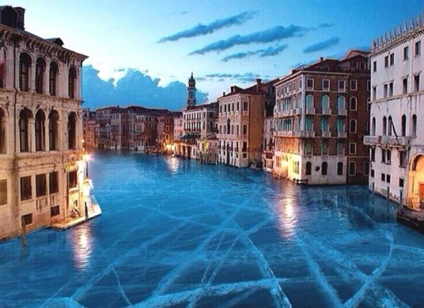 Venicefrozen 01