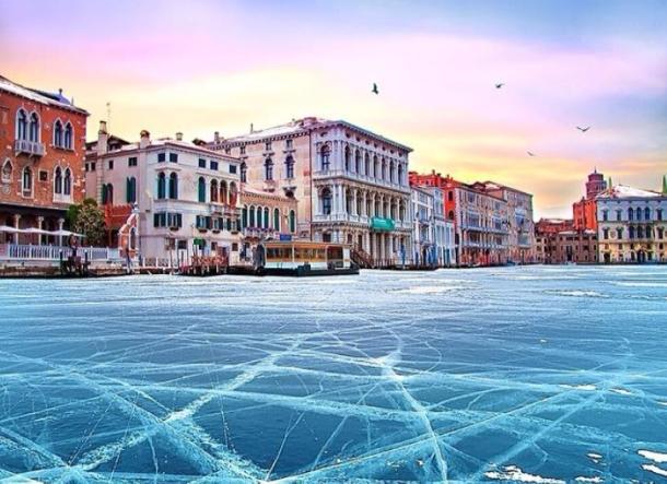 Venicefrozen 02