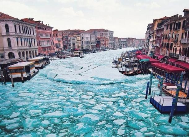 Venicefrozen 03