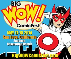 bigwowcomicfest2014