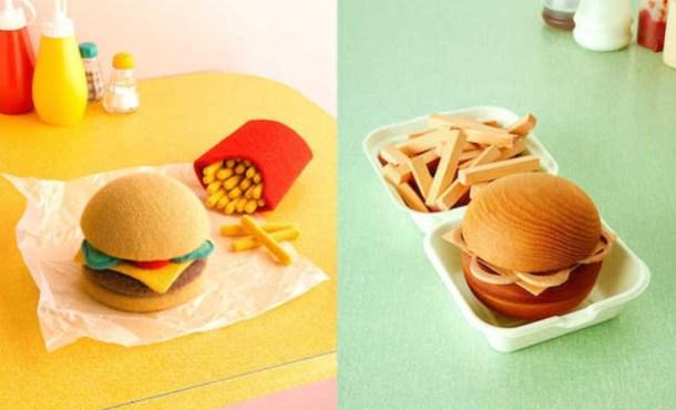 foodart 00
