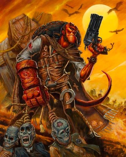 hellboy 02