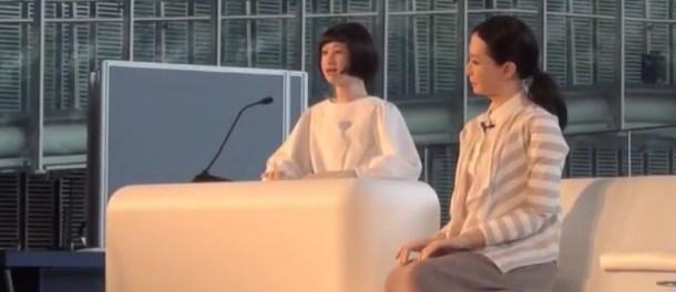 androidrobots