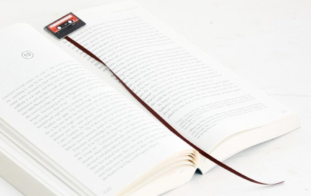 bookmarkcassettetape