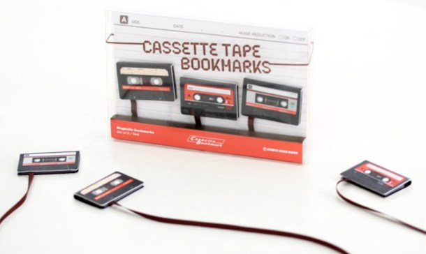 bookmarkcassettetape3pack