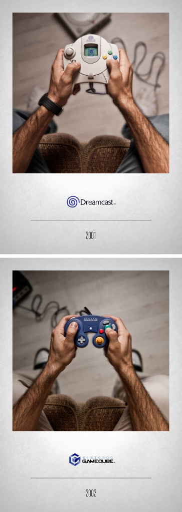 controllers 02
