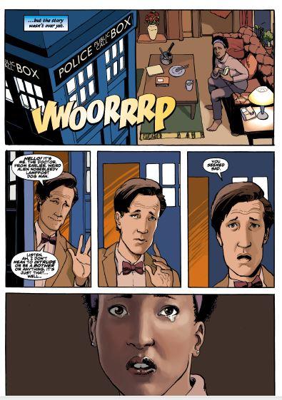 doctorwho1101