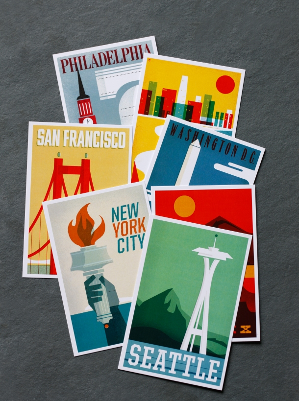 Postcards_7819 FINAL Credit Jason Varney
