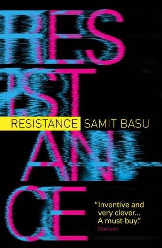 resistancebook