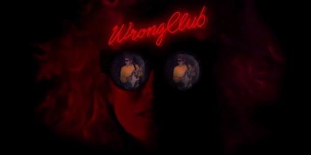 wrongclub