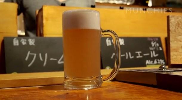 beerculture