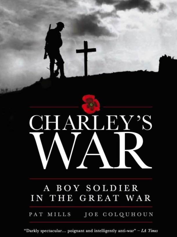 charleyswaraboysoldier