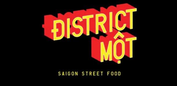 districtmot