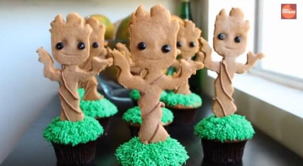 grootcupcakes